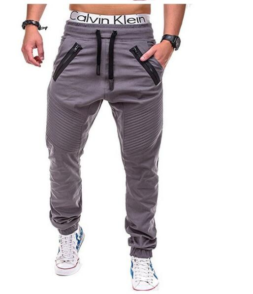 Jogger pantss