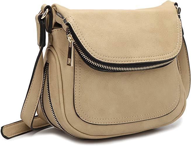 hand bag 1