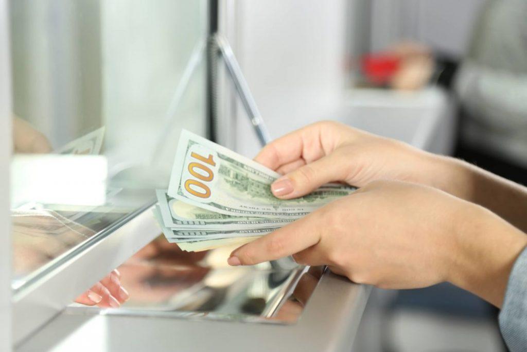 Minimum Wage