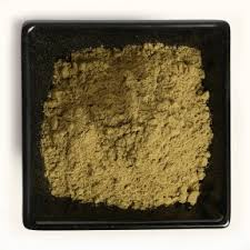 kratom powder danger